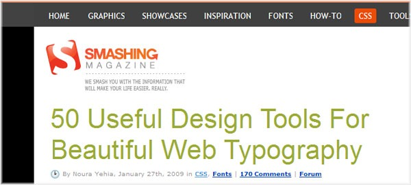 50-Useful-Design-Tools-For-Beautiful-Web-Typography