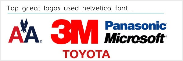 Top-great-logos-used-helvetica-font-.