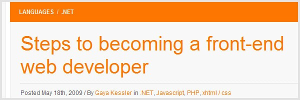 Steps-to-becoming-a-front-end-web-developer