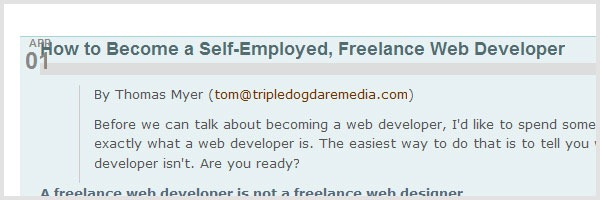 ow-to-Become-a-Self-Employed,-Freelance-Web-Developer