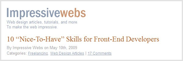 10Nice-To-Have-Skills-for-Front-End-Developers