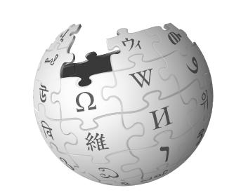 wikipedia-new-globe