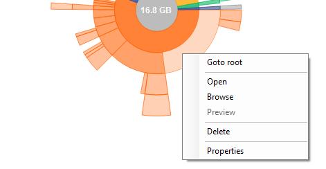 Disk-Space-Fan-menu