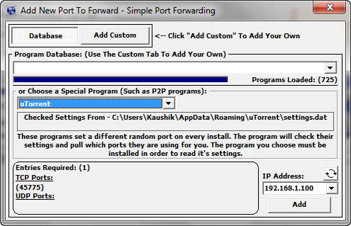 simple-port-forwarding2
