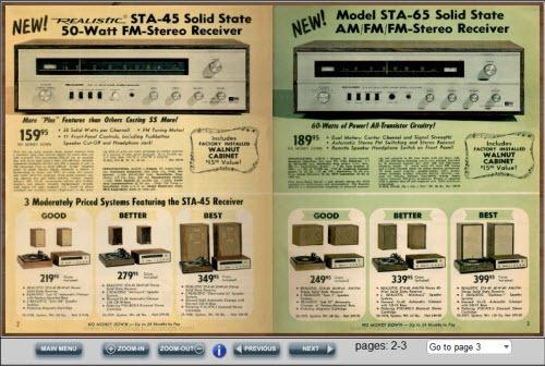 radioshack-catalog2