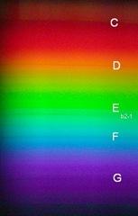 sun_spectrum1