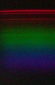 crt_spectrum