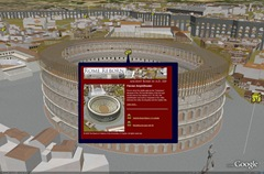 google-earth-rome1