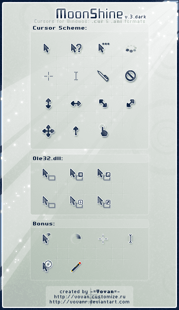 MoonShine_v3