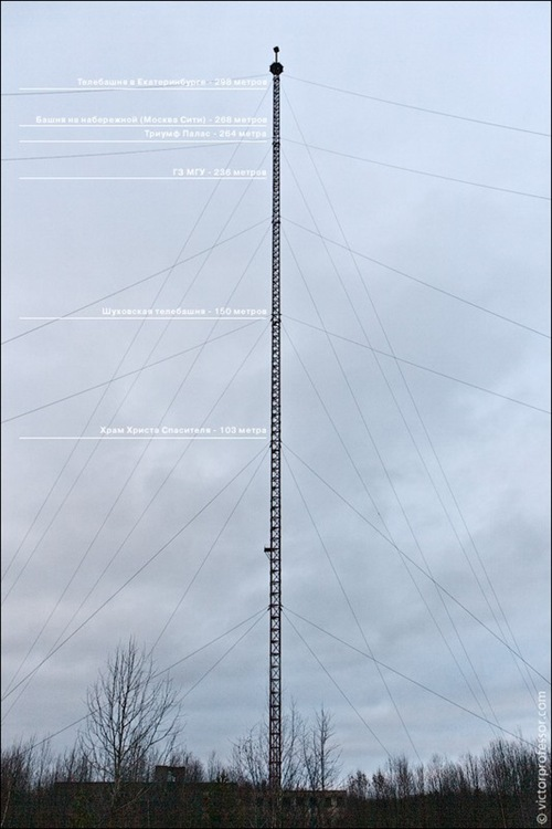 tv-tower (18)