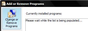 safarp-add-remove wait