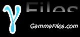 gammafiles