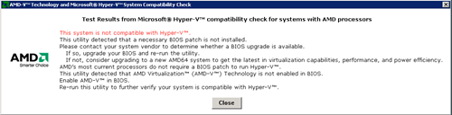 amd-v-compatibility-check