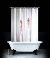 blood-shower-curtain