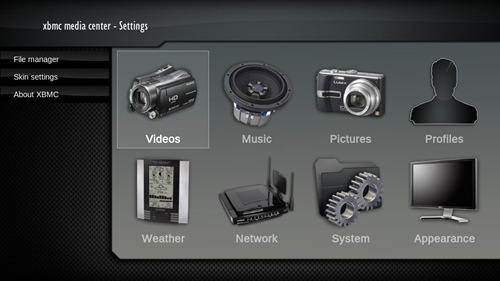 XBMC-media-center (2)