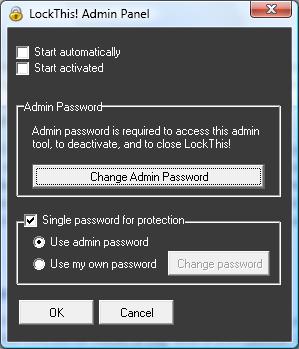 lockthis-admin