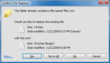 classic-shell-copyafter