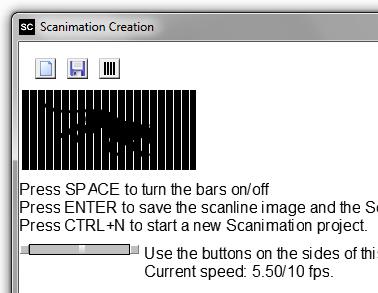 scanimation