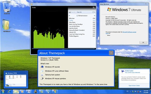 Windows_7_XP_Themepack