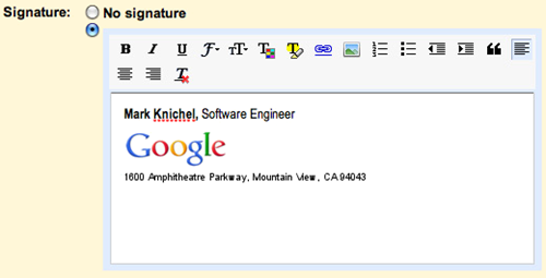 rich_text_signatures1