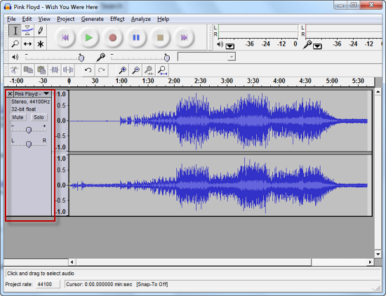 audacity-track-control