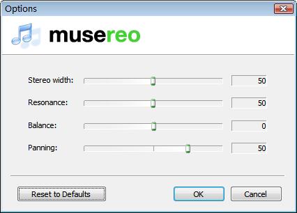musereo