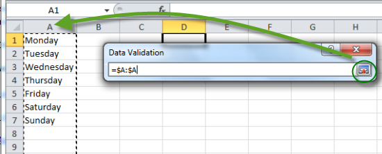 excel-dropdown3