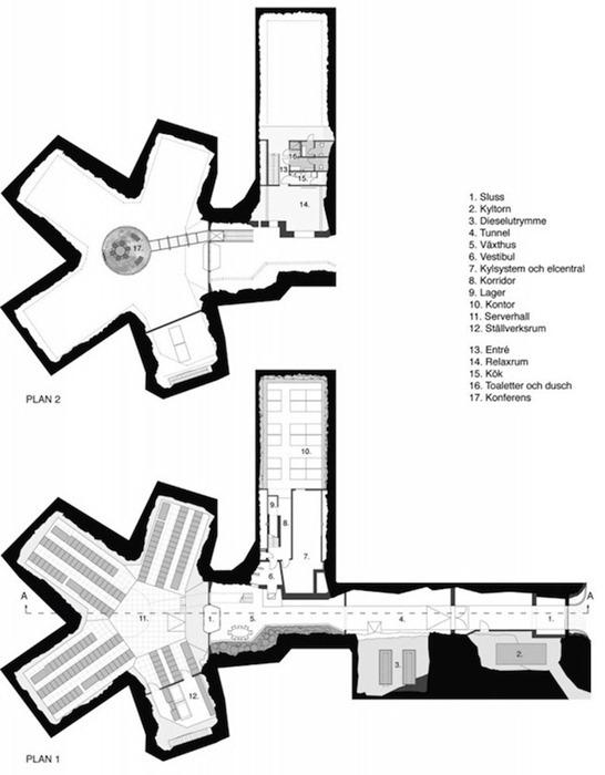 Wikileaks-Headquarters (10)