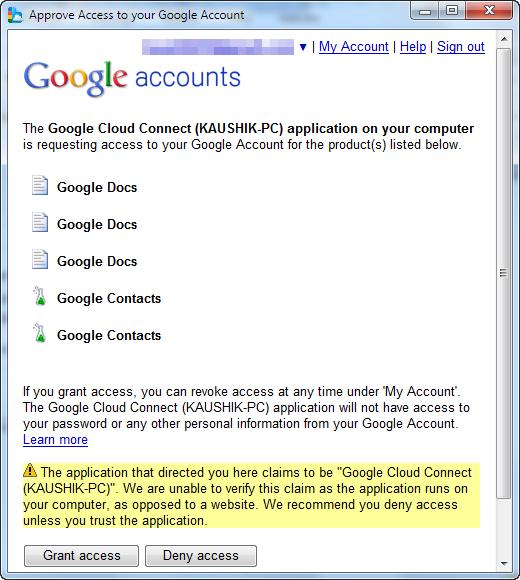 google-cloud-connect2