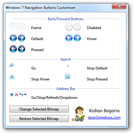 win7-button