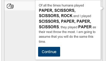 rock-paper-scissor002