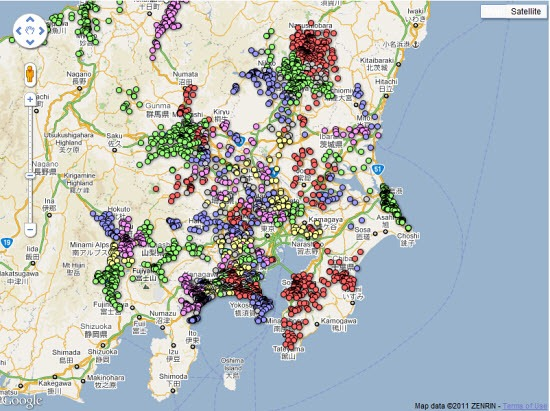 japan-blackout
