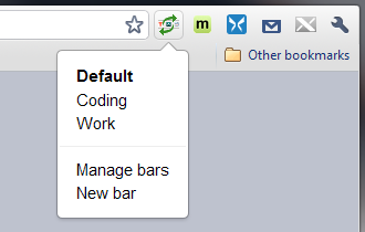 bookmarks-bar