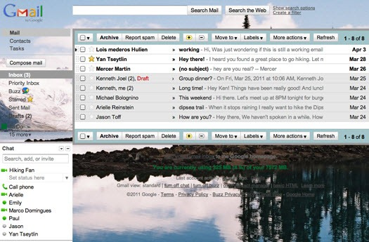 gmail-backgroundimages