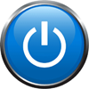 blue_power_button
