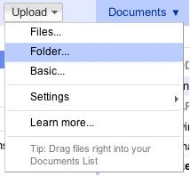 Folder_upload_1