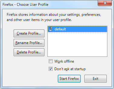 firefox-profile-manager (2)