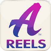 Atlantis Reels - Slot Contests