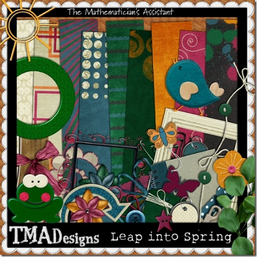 TMA_leap_into_spring