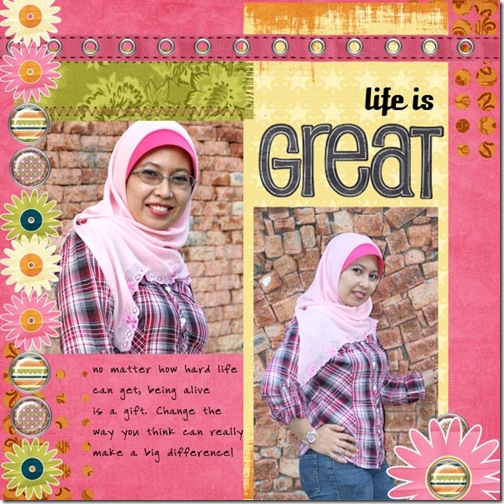 lifeisgreat-web