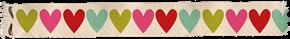 treed-kissable-stapledtwill-hearts