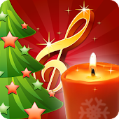 Christmas Melody and Carols