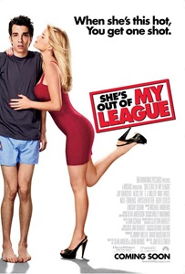 shes-out-of-my-league-poster