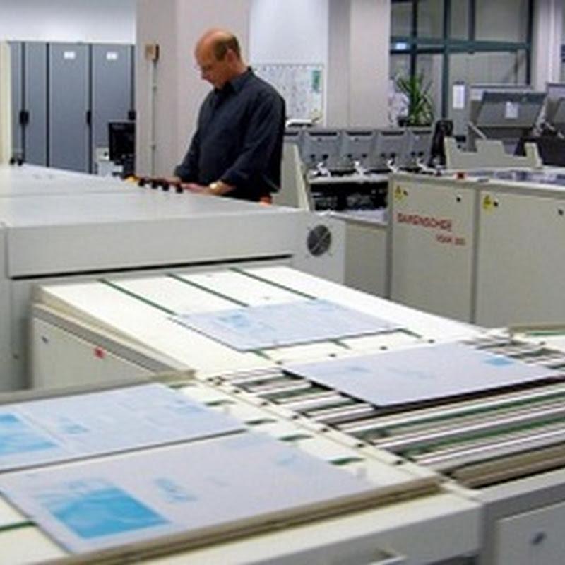 Straubinger Tagblatt / Landshuter Zeitung automates prepress and