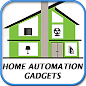 Home Automation Gadgets Info