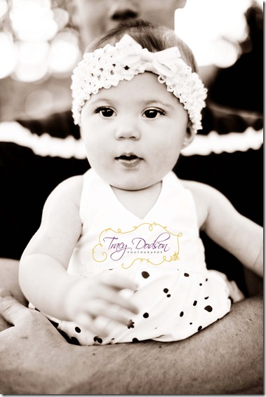 6 Month Baby Tracy Dodson PHotography_010