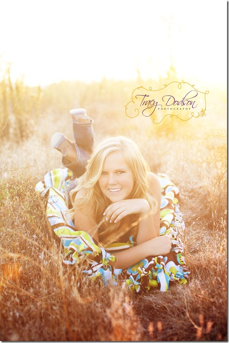 Great Oak Senior Portraits Tracy Dodson PHotography18