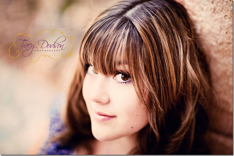 Temecula Valley Senior Portrait Blog  007
