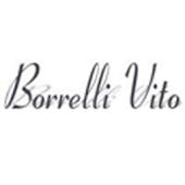Borrelli Vito - Venafro
