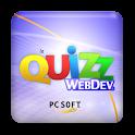 WB Quizz logo